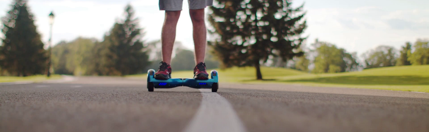 hoverboard bannerdcdc