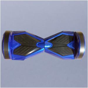 "Hoverboard Gyroboard 8"" Modrá"