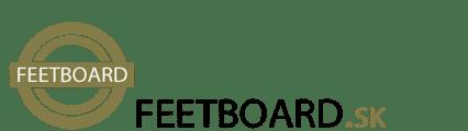 Feetboard.sk